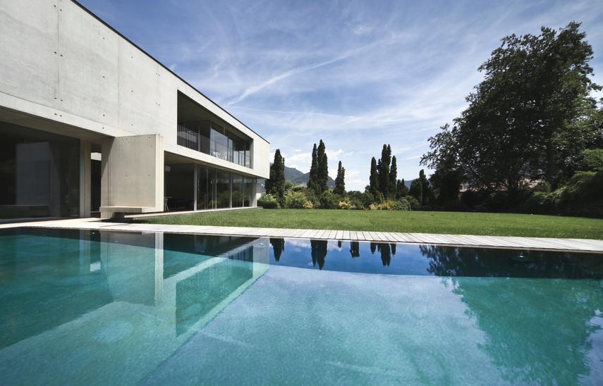 tratamientos de agua de piscina
