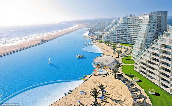 piscina-grande-mundo-chile
