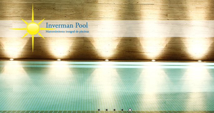 www.invermanpool.com
