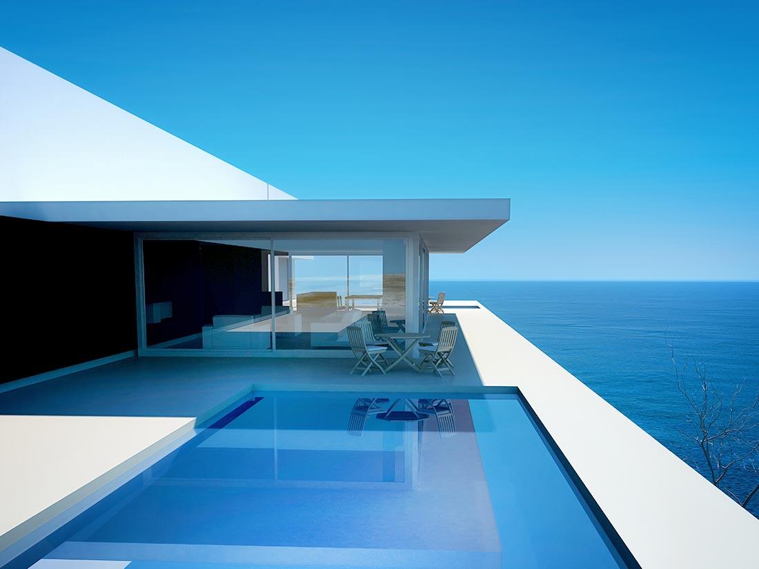 Art design blvd inverman pool mantenimiento de for Mantenimiento de piscinas madrid