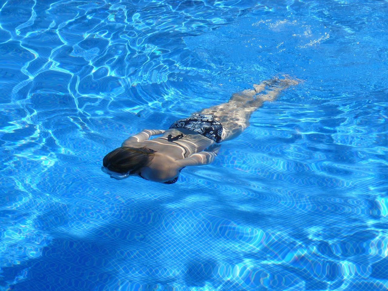 tipos piscinas