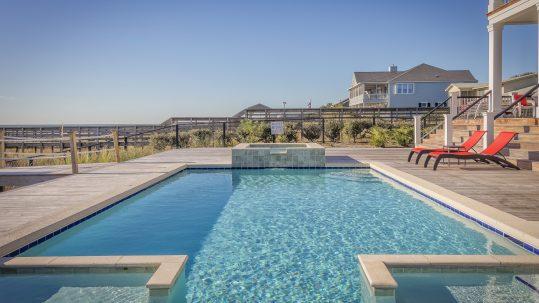 piscina-hotel